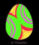 Tf egg adopt 1 by lavanderlights