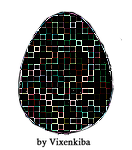 tf egg adopt by lavanderlights