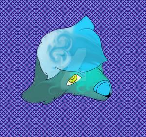 Le-blu|paypal adopt by lavanderlights