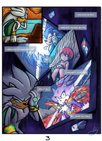 Silver'sDecision Page3 by Ethereal-Harbinger