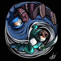 TOME_Kirbopher2014 by Ethereal-Harbinger