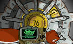 Fallout: Zootopia