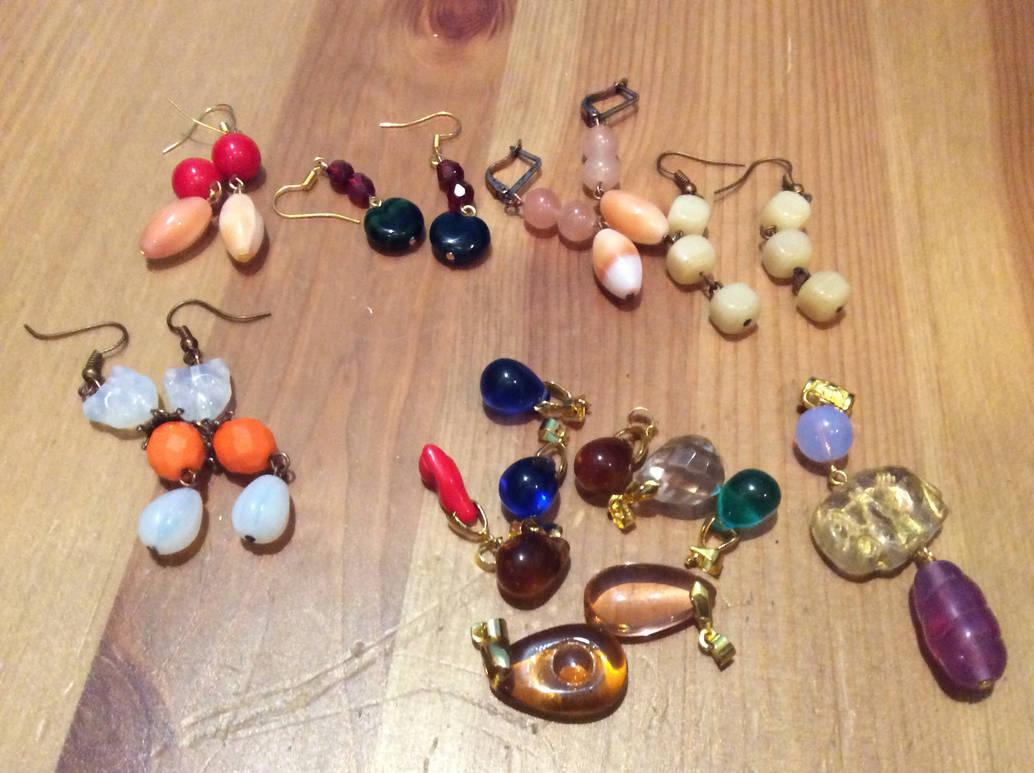 8 March gifts by Mamazoya