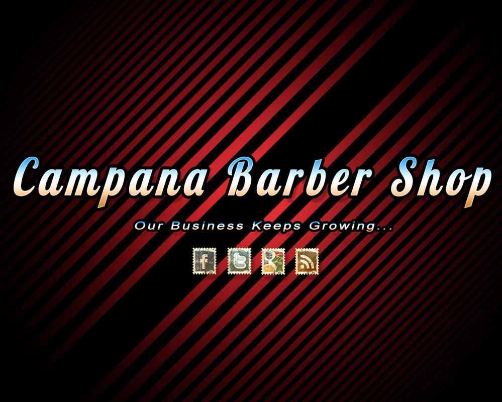 campana barber shop wallpaper 1 1280x1024 by cliffengland on