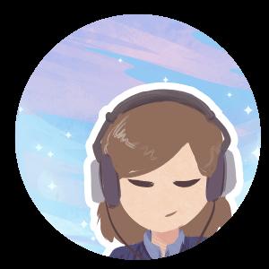 zandraart's Profile Picture