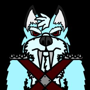 GamezillarRespawn's Profile Picture