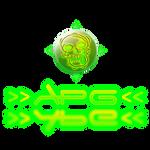 APG Clan Logo