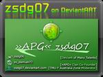 My Deviant ID2