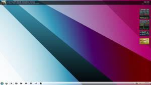 Desktop for 2010