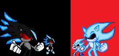 Zekrom's Bio by DarkraitheHedgehog12