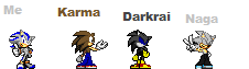 Ask us by DarkraitheHedgehog12