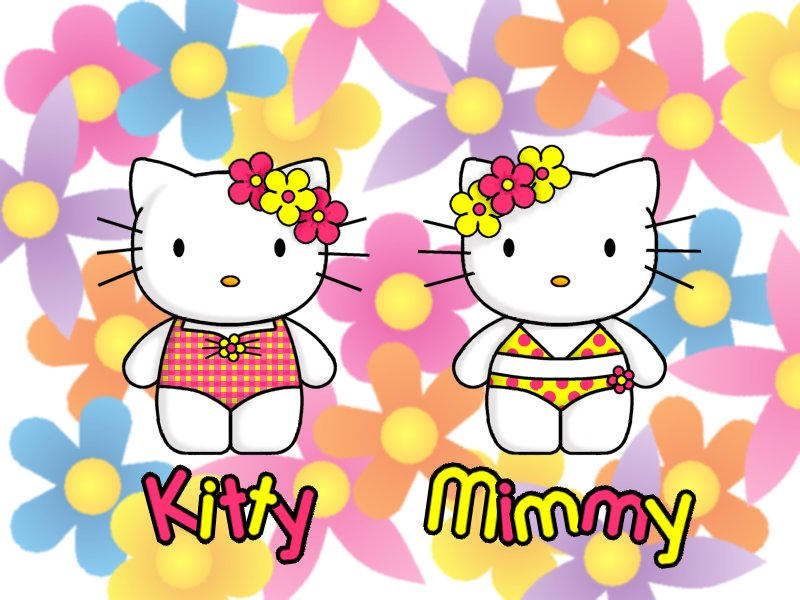Minnie para colorear moreover Set Cute Stickers Different Elements Watermelon 718001647 as well How To Draw Charlie The Unicorn also Lego Chima 1 also Dibujo Colorear 81 Ship ef30c. on hello kitty drawings