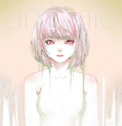 anomie by Nuei