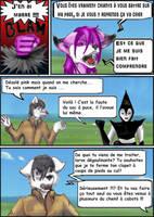 Cadox Fruit 1sur3 by Docteurwolf