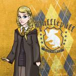 Hogwarts Mystery Penny Haywood