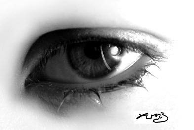 http://fc01.deviantart.com/images/i/2002/52/e/a/To_Be_Lonely.jpg