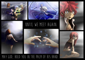 Fairy Tail: Next Generation - Until We Meet Again by KatieLove2Write