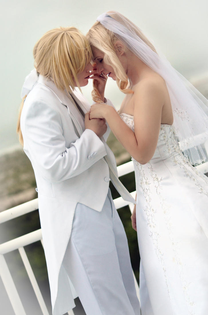 FMA: Our Day by SkywingKnights