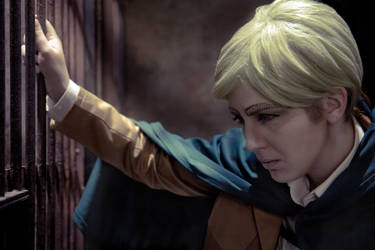 SNK: Solemnity