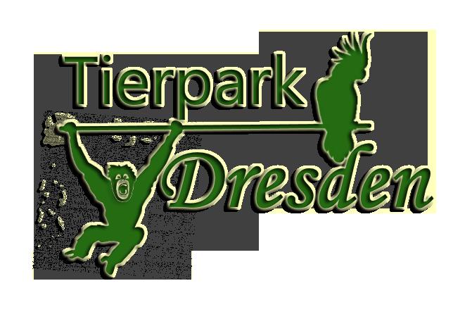 Tierpark Dresden The Zt2 Round Table