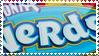 Segregation Candy