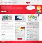 Nanophite