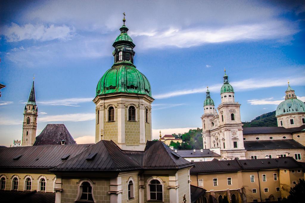 Salzburg 01 by R4xx4r