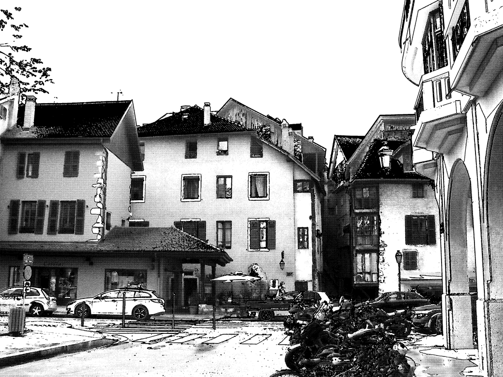 Screentone annecy 01 by petite dionee on deviantart - Boutique free annecy ...
