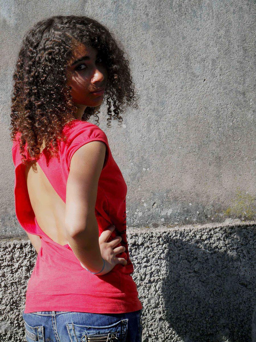 Blacky-Sama's Profile Picture