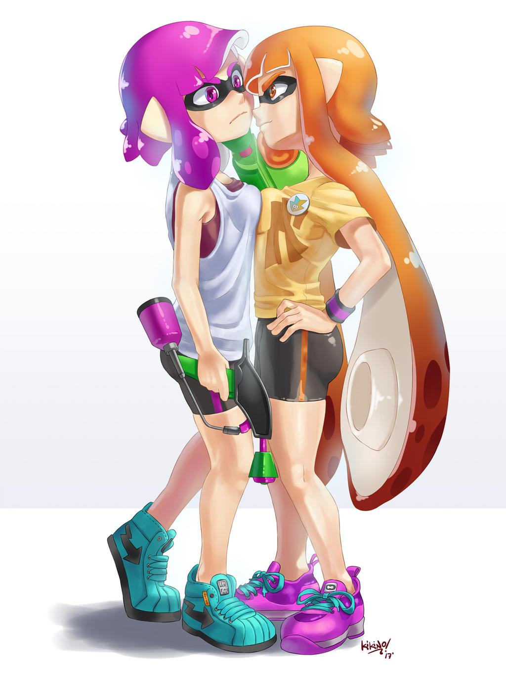 splatoon_generations_by_comadreja-db0hsq