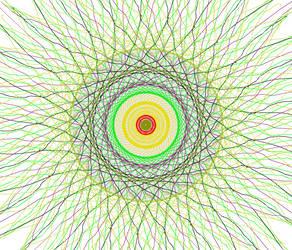 The mind screwer by Heyrandomppl