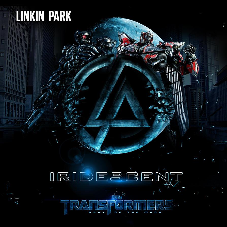 Linkin Park Wallpaper: LINKIN PARK ALBUM ART 2 By Jaylathe1 On DeviantArt