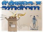 fragile-x