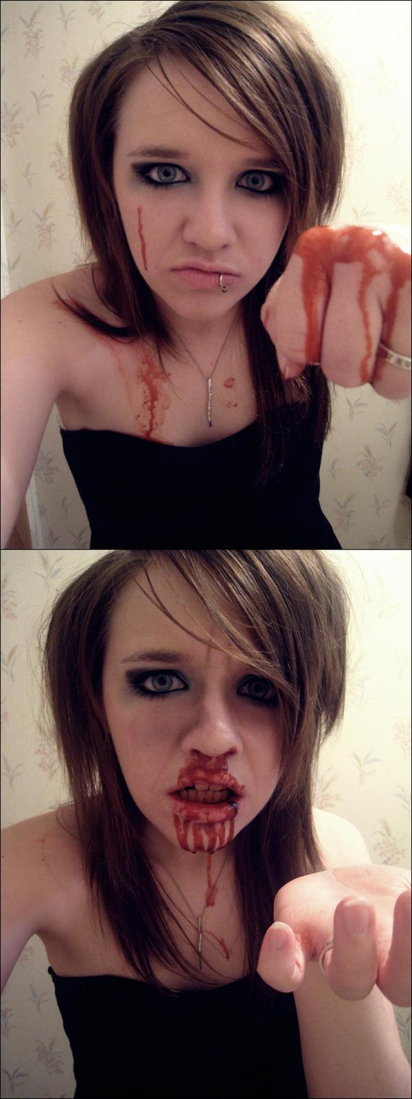 Mutilation Pictures