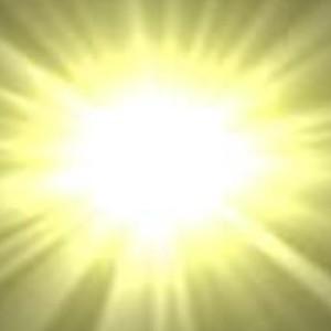 Holy-Light-Hikari (Rui...