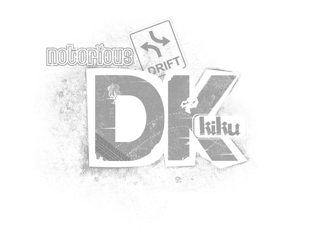 Drift King by Defago on DeviantArt