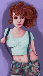 Suspenders by AimeeSH