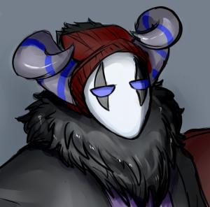 VorstVolxen's Profile Picture