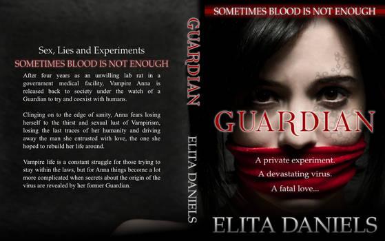 'Guardian'