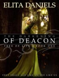 Tree of Life - The Darkening of Deacon