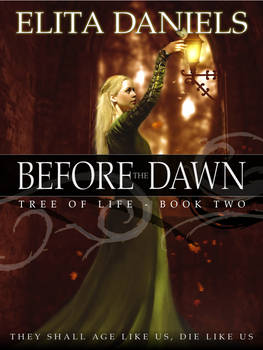 Tree of Life - Before the Dawn