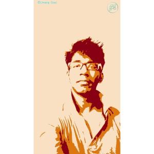 Umangbro's Profile Picture
