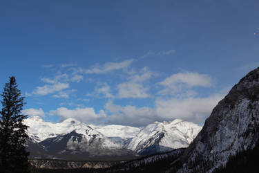 Fairmont View