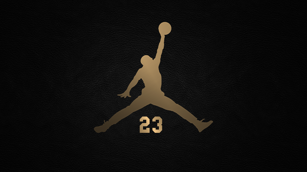 air jordan gold background by vectorhavoc on deviantart