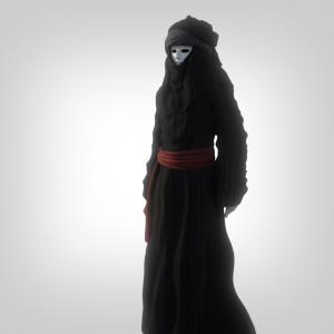 UnseenOmen's Profile Picture