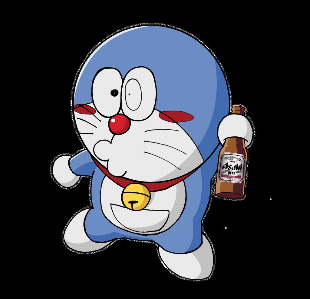 Pin by 二宮マサミ on Doraemon Doraemon, Disney characters
