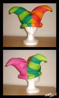 Jester Hat