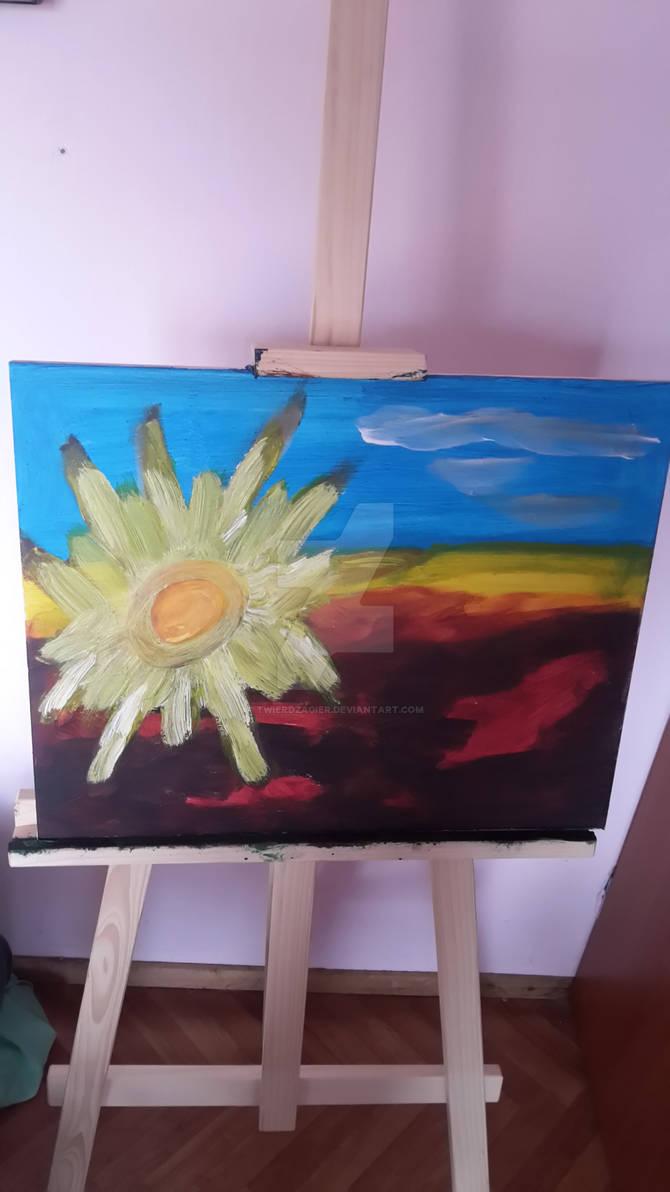 Sun/Slonce