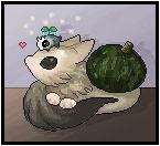 [P] Sprout + Tony