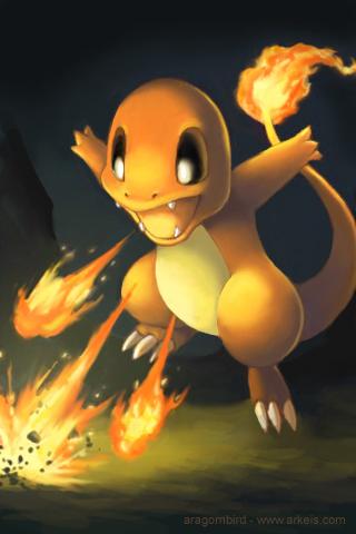 Charmander__s_Ember_by_arkeis_pokemon.jpg